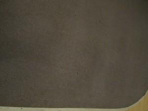Carpets 002