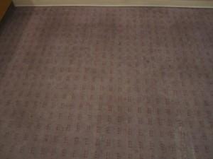 Carpets 004