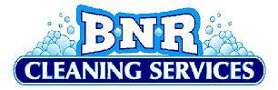 BNR Cleaning Services